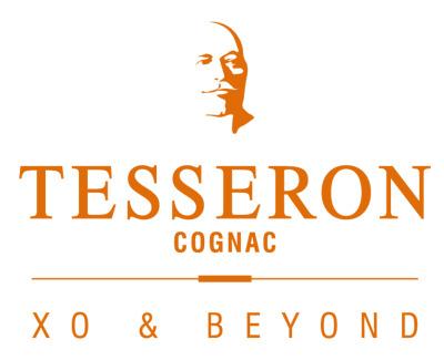TESSERON GOGNAC