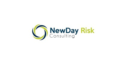 NewDay Risk Consulting