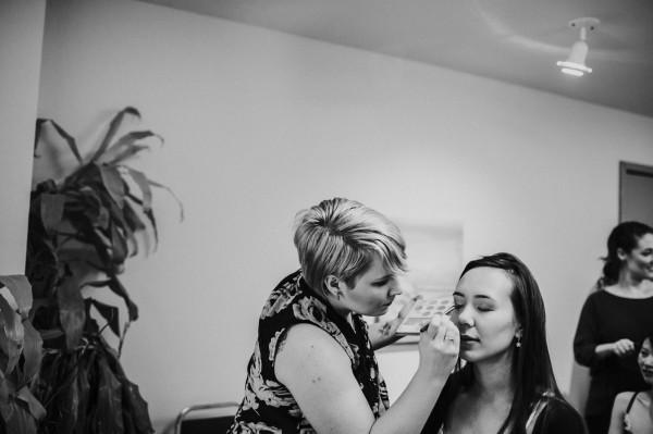 Jennifer Foik Photography - Click for full image