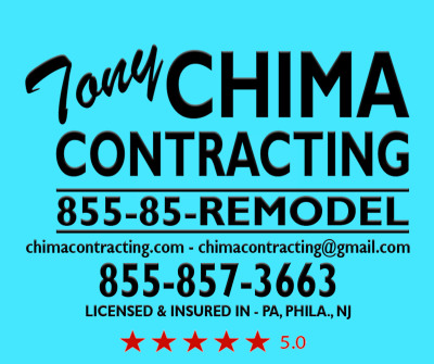 chimacontracting@gmail.com