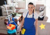 Housekeeper / Maid Service
