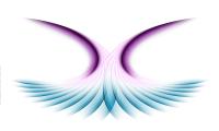 Healing nada logo