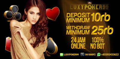 Website Poker Online Android Di Indonesia