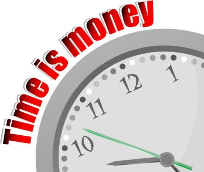 How to set my cost per hour as a freelancer or contractor