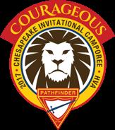 Chesapeake Conference Pathfinder Invitational Camporee