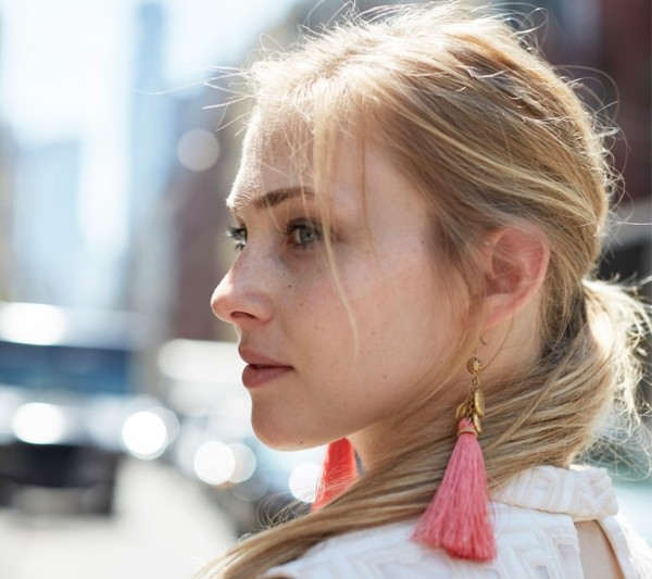 Nicole Miller Jewelry