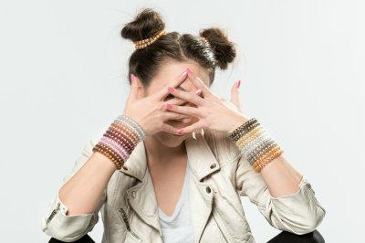 handmade bohemian jewelry, fashion jewelry, chan luu jewelry, crochet jewelry, fashion jewelry