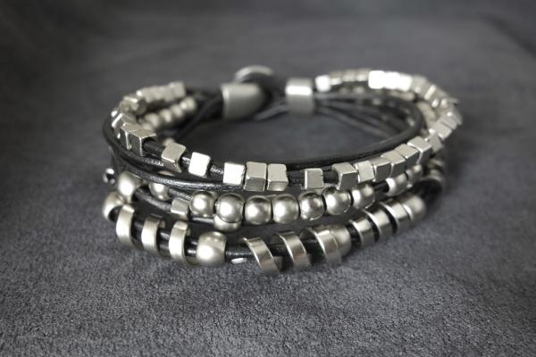 Armoir Jewelry