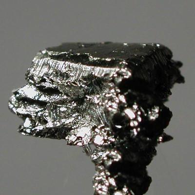 Making High PPM Atomic Particle Colloidal Iridium