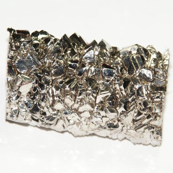 Titanium Metal