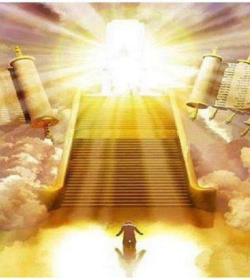 Encountering God