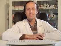 Dr. Juantorena (Spain)