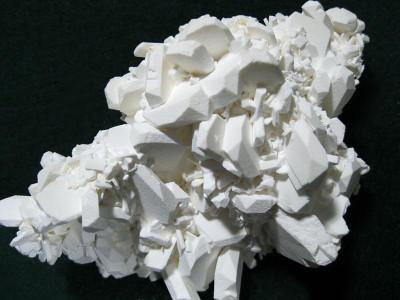 Boron Supplement   High PPM Boron Minerals