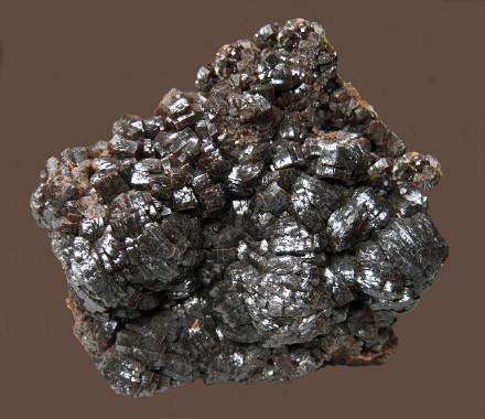 Mineral Vanadium Supplement
