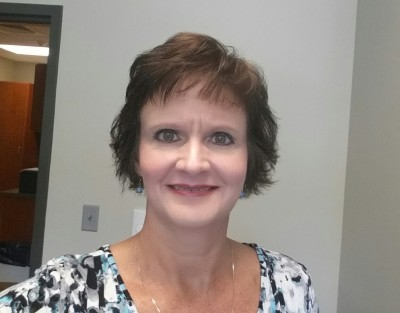 Linda Kiser
