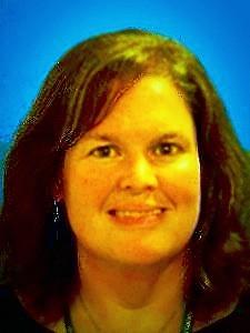 Dr. Lori Nanney