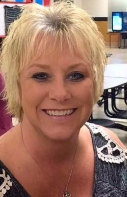 Leslie Cobb