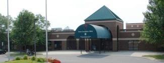 Dover Foundation YMCA