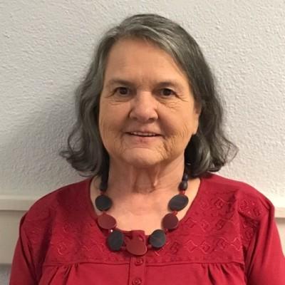 Susan Holbrooks