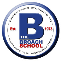 Broach-School-logo