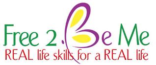 Broach-School-Free-2-Be-Me-Campus