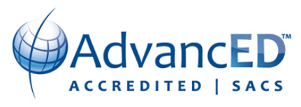 AdvancEd-accredited-sacs