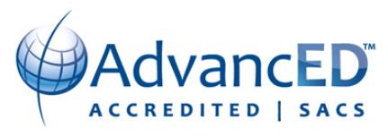 AdvancEd-accredited-sacs