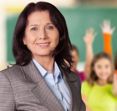 Broach-School-teacher