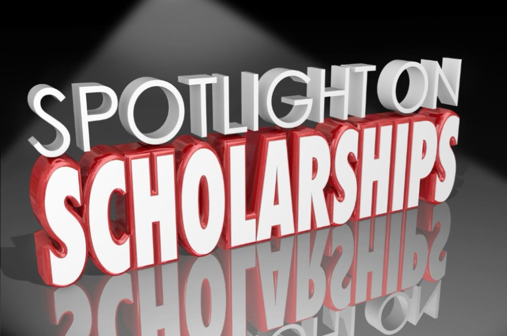 Broach-School-Scholarships
