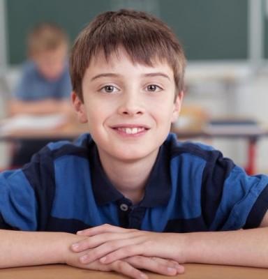 Broach-School-caucasian-boy-student