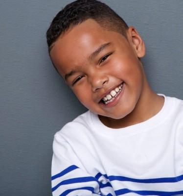 Broach-School-black-boy-student