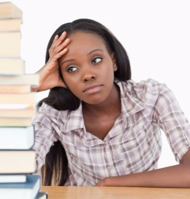student-frustrated-with-homework