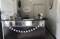 Broach-School-Nocatee-Campus-Front-Desk