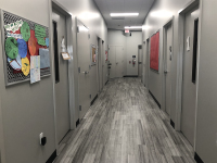 Broach-School-Nocatee-Campus-Hallway
