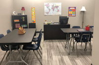 Broach-School-Nocatee-Campus-Classroom 1
