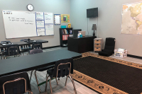 Broach-School-Nocatee-Campus-Classroom 2