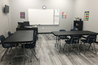 Broach-School-Nocatee-Campus-Classroom 3