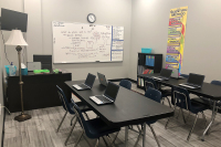 Broach-School-Nocatee-Campus-Classroom 5