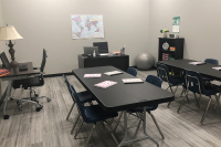 Broach-School-Nocatee-Campus-Classroom 6