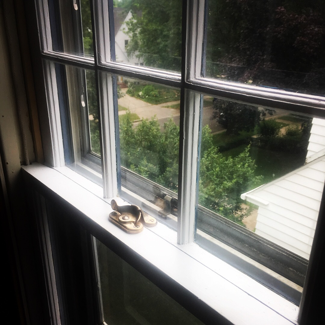 Great Article Making the Case for Window Restoration