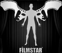 FILMSTAR - En iyi oyunculuk egitimi