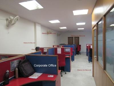 macrame office