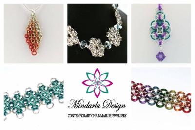 Mindarla Designs