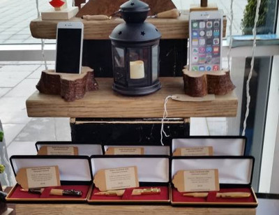 Kelpie Handmade Gifts