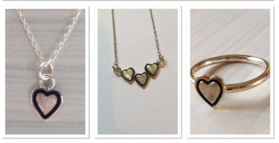 Jewellery by Katie