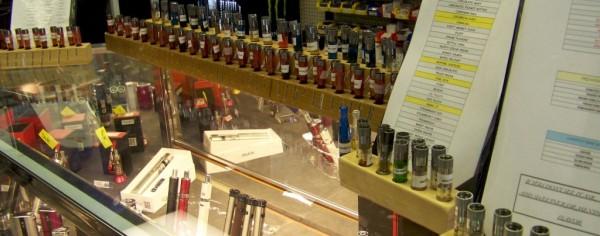 Gibsonia Store Pic 4
