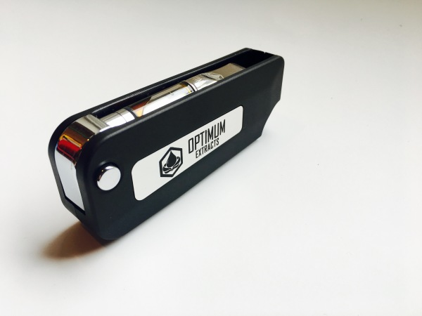 """alt= """"flip stick switch blaze vape battery"""""""