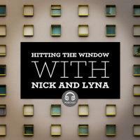 "alt= ""cannabis podcast nick and lyna lifted karma project"""