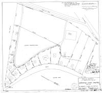 Earl Hotchkiss Maps