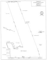 John Gray Maps